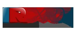 Indian Rubber Expo Logo