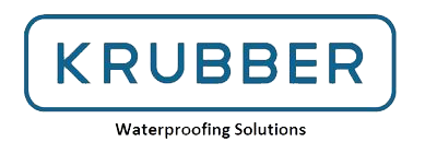 Krubber Waterproofing Solutions